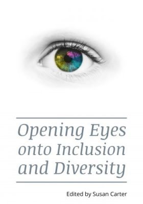 18-3150 Opening Eyes COVER_1.5 - Copy