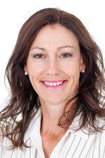 Dr Susan Carter