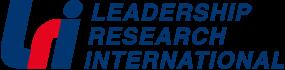 Leadership Research International